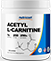 Acetyl L-Carnitine Powder-250g-thumb