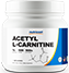 Acetyl L-Carnitine Powder-500g-thumb