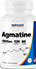 Agmatine Sulfate-120 caps-thumb