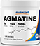 Agmatine Sulfate-100g-thumb