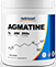 Agmatine Sulfate-250g-thumb