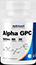 Alpha GPC-60 Caps-thumb