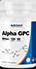Alpha GPC-120 Caps-thumb