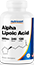 Alpha Lipoic Acid-240 capsules-thumb