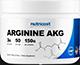 Arginine AKG-150g-thumb