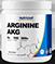 Arginine AKG-300g-thumb