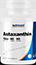 Astaxanthin-60 softgels-thumb