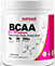 BCAA for Women -30 Serv GA-thumb