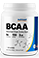 BCAA (2:1:1) Unflavored Powder-150 Servings-thumb