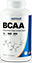 BCAA Capsules-500 capsules-thumb