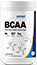 BCAA (2:1:1) Flavored Powder-1 kg-thumb