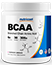 BCAA (2:1:1) Flavored Powder-30 Servings-thumb