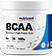 BCAA (2:1:1) Unflavored Powder-30 Servings-thumb
