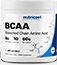BCAA (2:1:1) Unflavored Powder-10 Servings-thumb