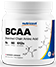 BCAA (2:1:1) Flavored Powder-60 Servings-thumb