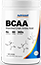 BCAA (2:1:1) Unflavored Powder-60 Servings-thumb