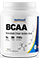 BCAA (2:1:1) Flavored Powder-90 Servings-thumb