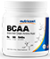 BCAA (2:1:1) Unflavored Powder-90 Servings-thumb