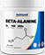 Beta Alanine-300g-thumb