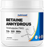 Betaine Anhydrous-500g-thumb