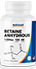 Betaine Anhydrous-120 capsules-thumb