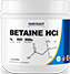 Betaine HCL-500g-thumb