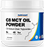 C8 MCT OIL Powder-1.0 lbs-thumb