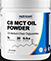 C8 MCT OIL Powder-0.5 lbs-thumb