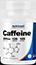 Caffeine-120 capsules (200mg)-thumb