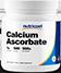 Calcium Ascorbate Powder-500G-thumb
