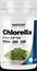 Chlorella-240 capsules-thumb