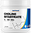 Choline Bitartrate-500g-thumb