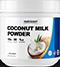 Coconut Milk-1lbs-thumb