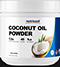 Coconut Oil-1 LB-thumb