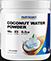 Coconut Water Powder-.5 lb-thumb