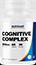 Cognitive Complex-60 capsules-thumb