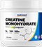 Creatine Monohydrate With Creapure® -500g-thumb