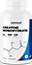 Creatine Monohydrate-500 capsules-thumb