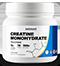 Creatine Monohydrate-500g-thumb