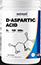 D-Aspartic Acid-300g-thumb