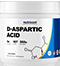D-Aspartic Acid-500g-thumb
