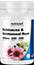 Echinacea & Goldenseal Root-240 Caps-thumb