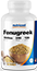 Fenugreek-240 capsules-thumb
