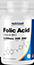 Folic Acid (Vitamin B9)-240 capsules-thumb