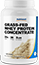 Grass-Fed Whey Protein Concentrate-2 lbs-thumb