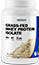 Grass-Fed Whey Protein Isolate-2 LB-thumb