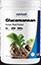 Glucomannan-500g-thumb