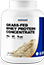 Grass-Fed Whey Protein Concentrate-5 lbs-thumb