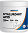 Hyaluronic Acid-25g-thumb
