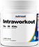 Intraworkout-30 Servings-thumb